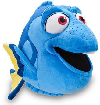 Disney Dory Plush - Finding Nemo - 17''