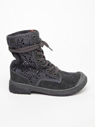 Roxy Needham Boots