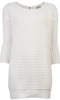 Acne Shore Sweater