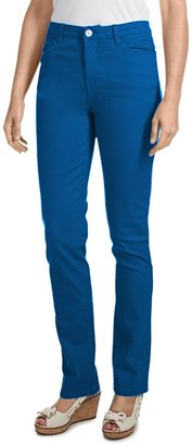 FDJ French Dressing Olivia Slim-Leg Pants (For Women)