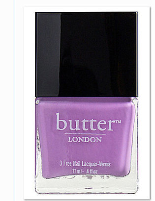 Butter London Molly Coddled Nail Lacquer