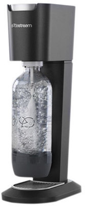 Sodastream Genesis Bundle