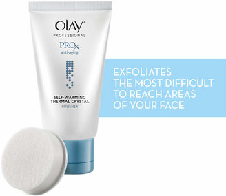 Olay Professional ProX Microdermabrasion Plus Advanced Facial Cleansing System Refill