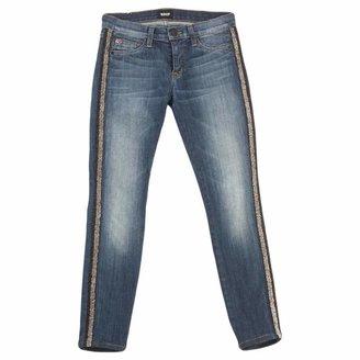 Hudson Blue Other Jeans