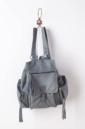 Anthropologie Tilbury Backpack