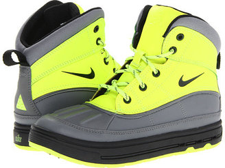 Nike Woodside 2 High (Little Kid)