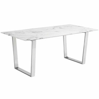 Zuo Modern Atlas Dining Table