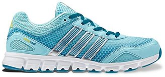 adidas climacool modulation 2 high-performance running shoes - women