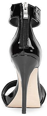 JCPenney Cosmopolitan Isla Ankle-Strap Sandals