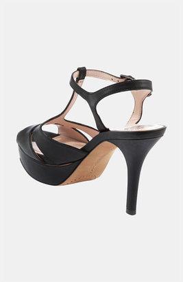Vince Camuto 'Trinna' Sandal (Online Only)
