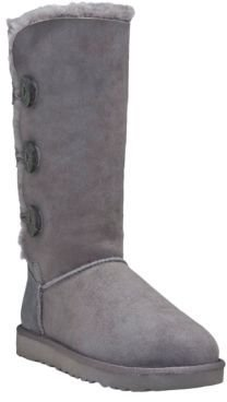 UGG Bailey Triplet Tall Boots