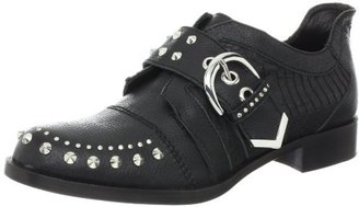 Zadig & Voltaire Women's Amy Loafer
