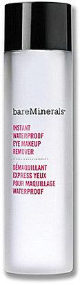bareMinerals Waterproof Eye Makeup Remover