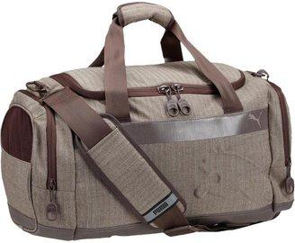 Puma Blueprint Duffel Bag