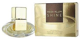 Heidi Klum Heidi Klum Shine by Heidi Klum for Women