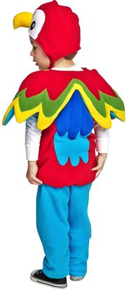 Old Navy Parrot Costumes for Baby
