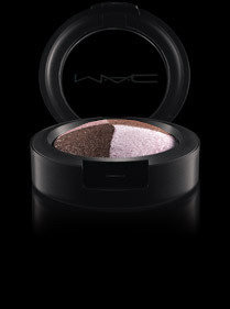 M·A·C Mineralize Eye Shadow (Quad)