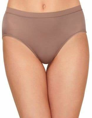 Wacoal Flawless Comfort High-Cut Briefs