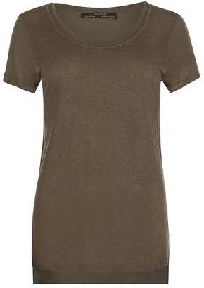 AllSaints Knox T-shirt