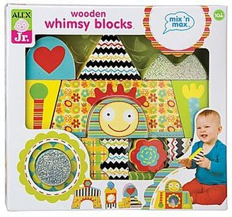 JCPenney Alex® Whimsy Blocks