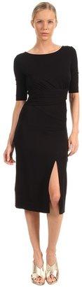 Vivienne Westwood Sihu Dress (Black) - Apparel
