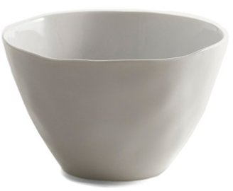 Zestt 'Sculptured' Cereal Bowls