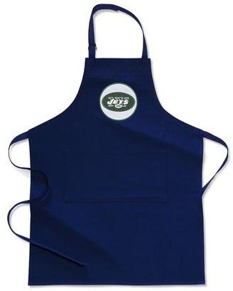 Williams-Sonoma NFLTM New York Jets Adult Apron