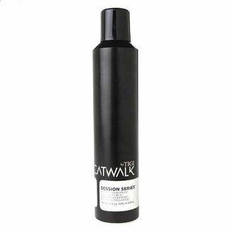 Tigi Catwalk Work It Hairspray, Flexible