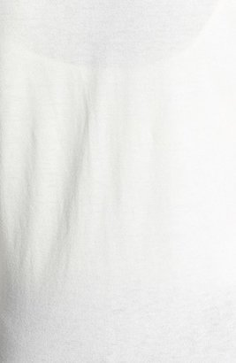 Kate Spade Women's 'Somerset' Cotton Blend Cardigan
