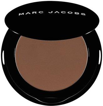 Marc Jacobs O!mega Shadow Gel-Powder Eyeshadow - Colour O Snap