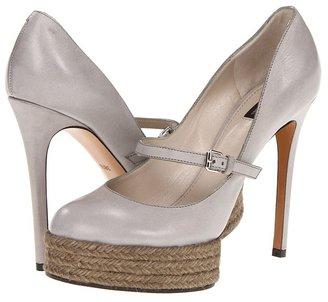 Marc Jacobs MJ20014 00060 790 (Sasso) - Footwear