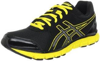 Asics Men's GEL-Envigor TR Cross-Training Shoe