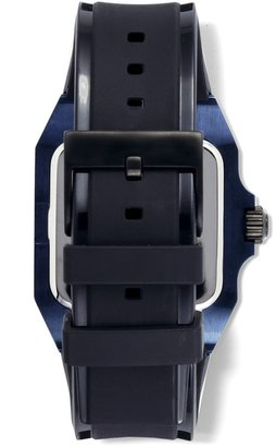 Vince Camuto Modern Square Face Watch