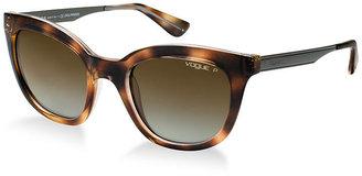 Vogue Eyewear Sunglasses, VO2793S