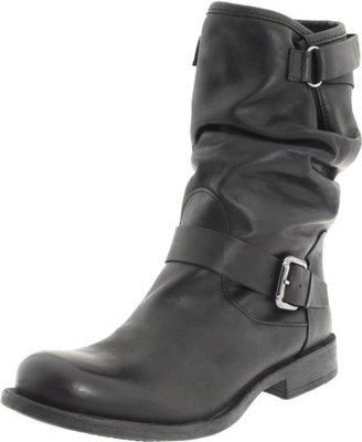 Eric Michael Laguna Boot $137.42 thestylecure.com