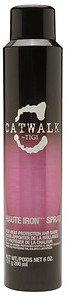 Tigi Catwalk Sleek Haute Iron Spray