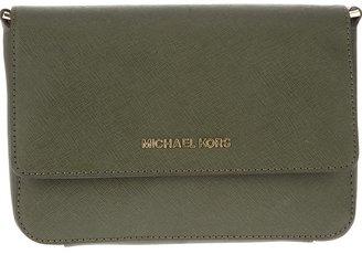 MICHAEL Michael Kors 'Selma' shoulder bag