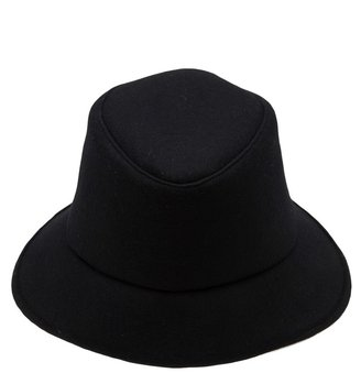 Junya Watanabe round top hat