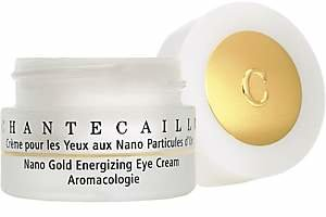 Chantecaille Women's Nano Gold Energizing Eye Cream