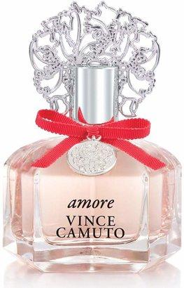 Amore by Vince Camuto Limited Edition Eau de Parfum Spray