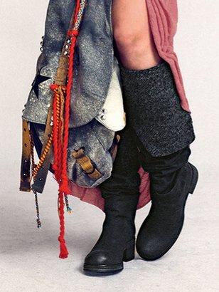 Vic Matié Daniella Tall Boot