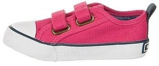 Tommy Hilfiger Kids' Ashley 2 Straps Sneaker Toddler/Preschool