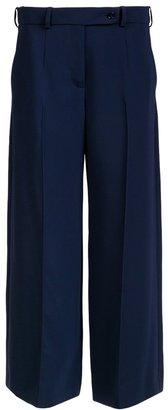 Carven Crop trouser