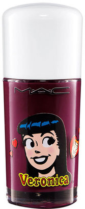M·A·C MAC 'Archie's Girls - Veronica' Nail Lacquer