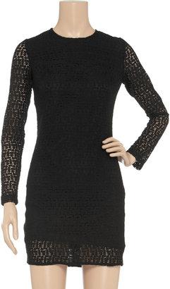 Kain Label Halle lace dress