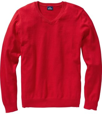 Old Navy Men's V-Neck Sweaters