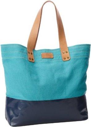 Cole Haan Men's Tote Bag