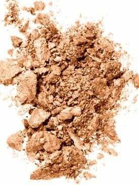 NARS Bronzing Powder/0.28 oz.