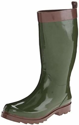 Chinese Laundry by Women's Republic Rubber Rain Boot