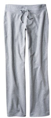 Champion C9 by Womens French Terry Athletic Pants Assorted Colors